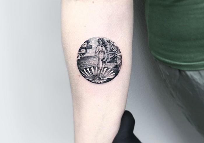 tatuaggi-circolari-miniatura-eva-krbdk-24