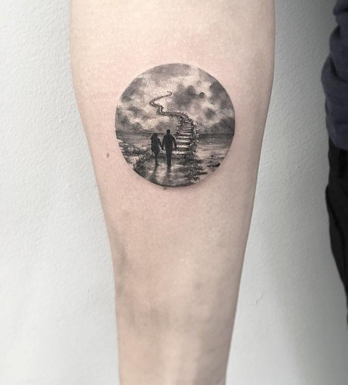 tatuaggi-circolari-miniatura-eva-krbdk-25