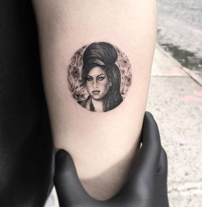 tatuaggi-circolari-miniatura-eva-krbdk-26