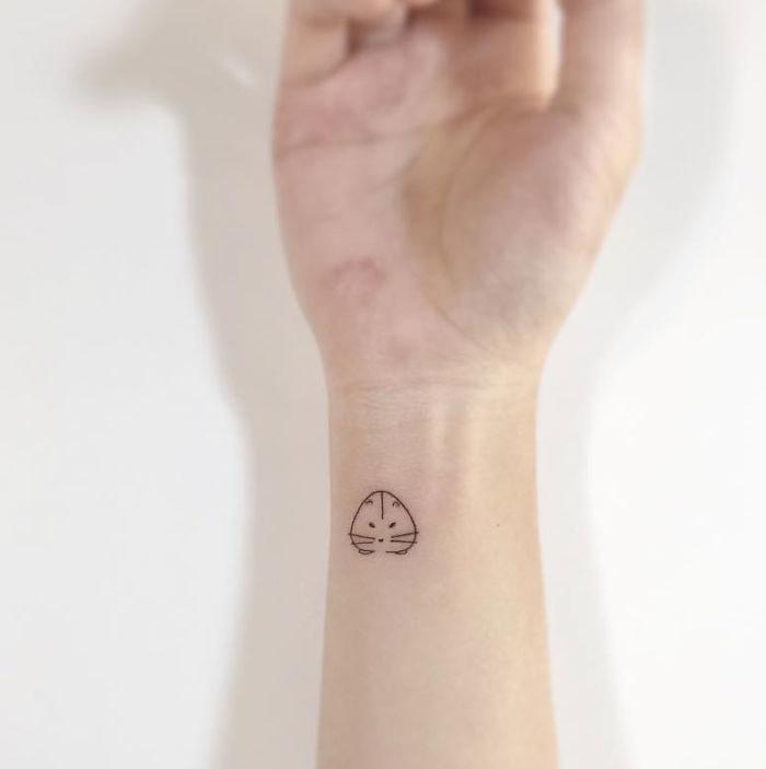 tatuaggi-minimali-linee-sottili-playground-tattoo-03