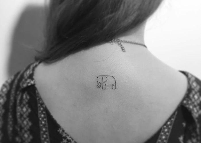 tatuaggi-minimali-linee-sottili-playground-tattoo-10