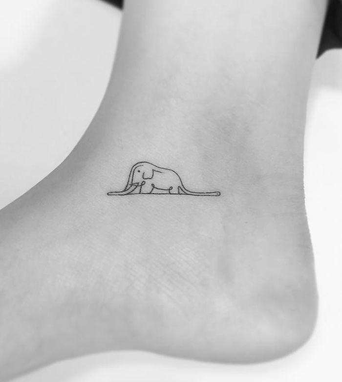 tatuaggi-minimali-linee-sottili-playground-tattoo-12