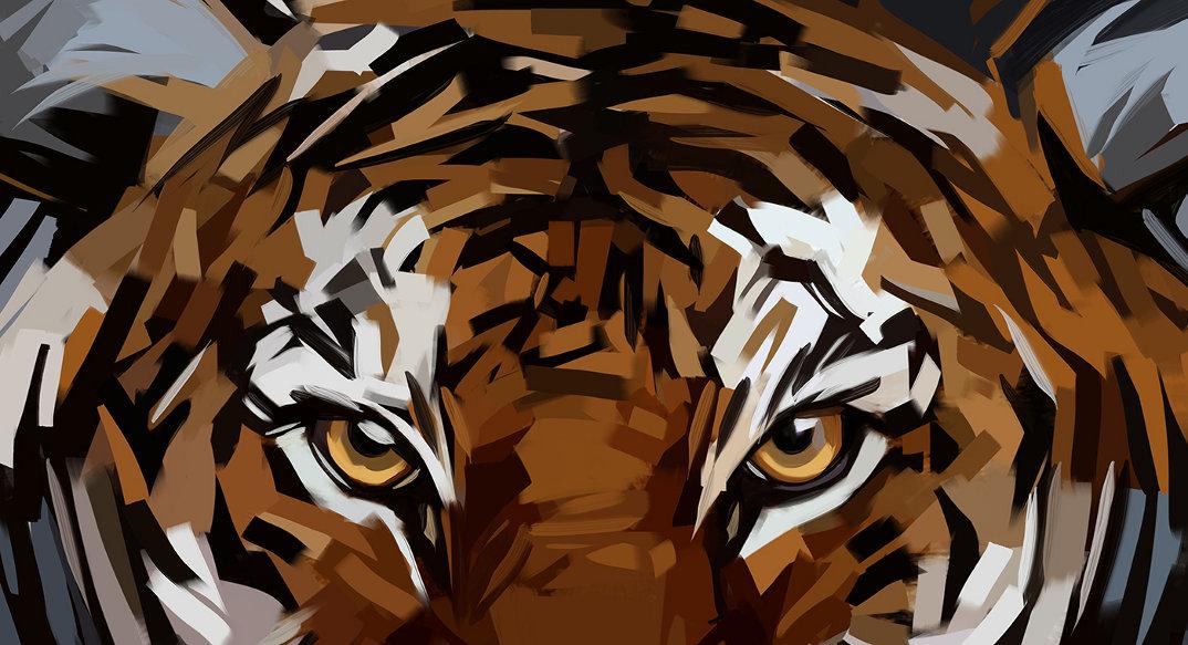treno-metropolitana-mosca-illustrazioni-tigri-leopardi-viktor-miller-gausa-11