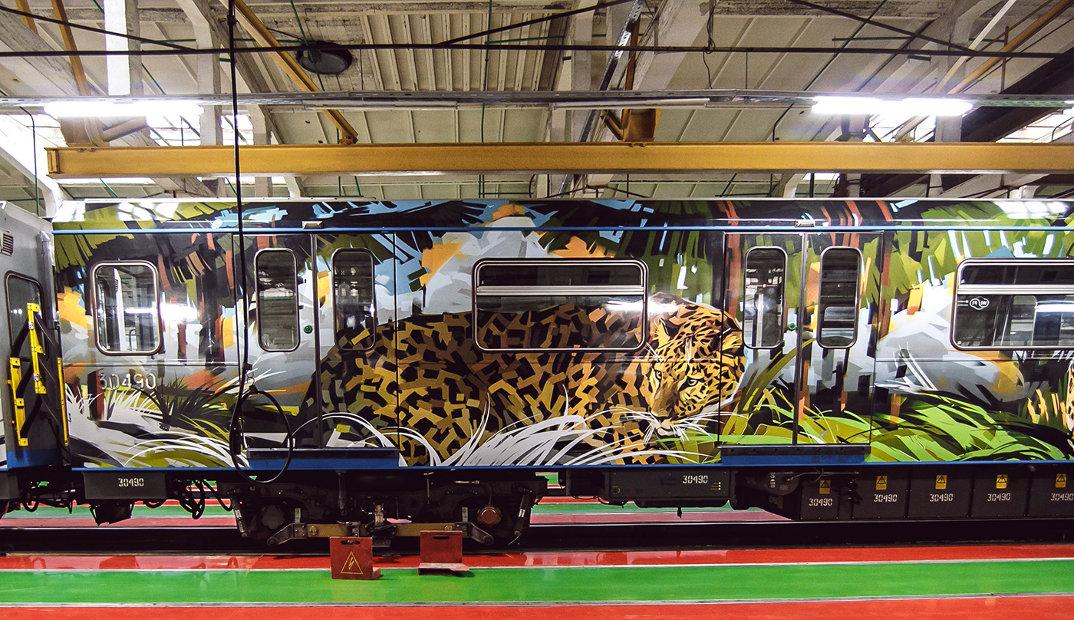 treno-metropolitana-mosca-illustrazioni-tigri-leopardi-viktor-miller-gausa-19