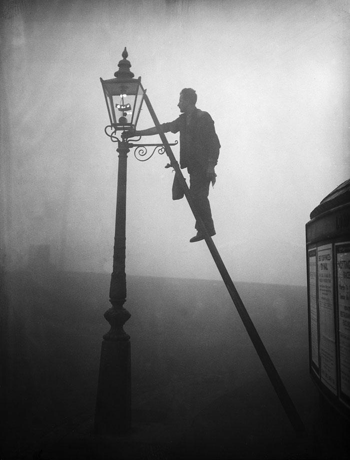 vecchie-foto-vintage-londra-nebbia-ventesimo-secolo-01