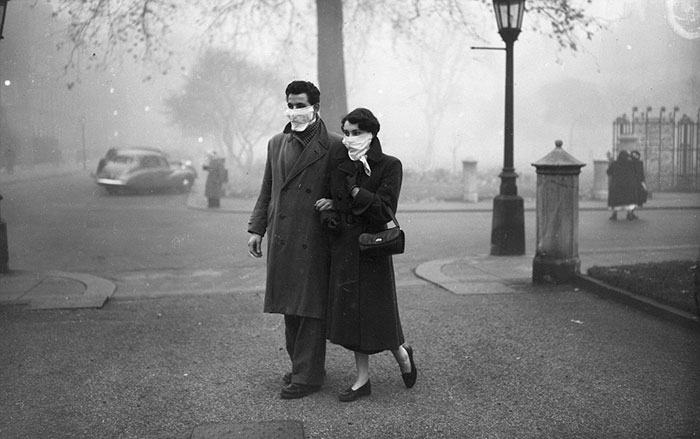 vecchie-foto-vintage-londra-nebbia-ventesimo-secolo-02
