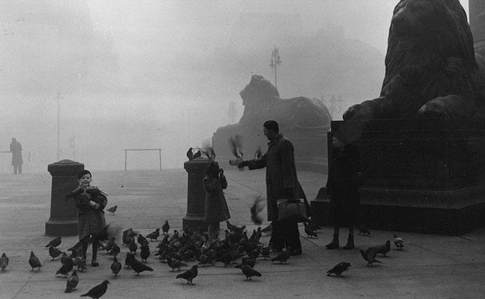 vecchie-foto-vintage-londra-nebbia-ventesimo-secolo-03
