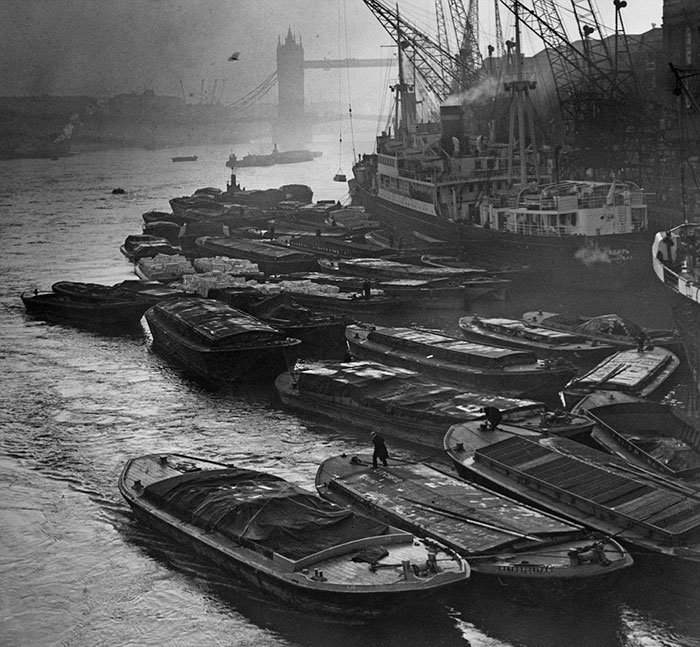 vecchie-foto-vintage-londra-nebbia-ventesimo-secolo-04