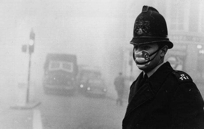 vecchie-foto-vintage-londra-nebbia-ventesimo-secolo-05