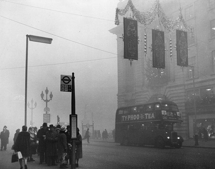 vecchie-foto-vintage-londra-nebbia-ventesimo-secolo-06