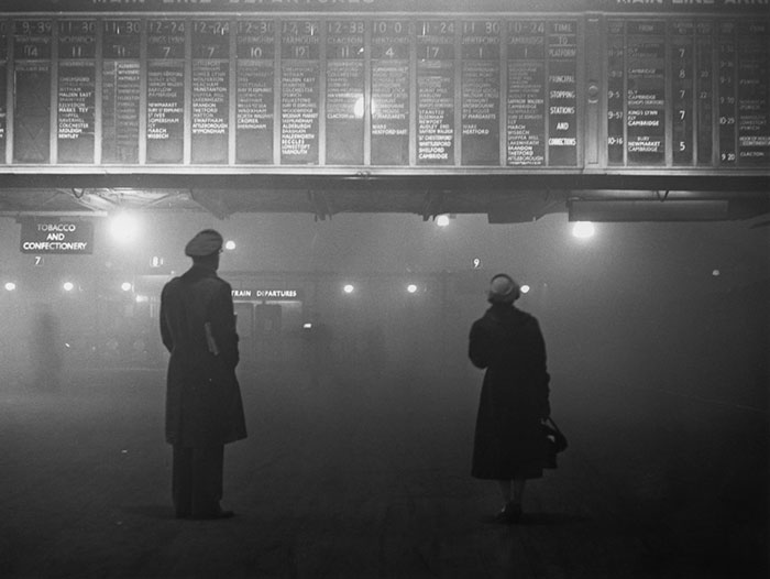 vecchie-foto-vintage-londra-nebbia-ventesimo-secolo-07