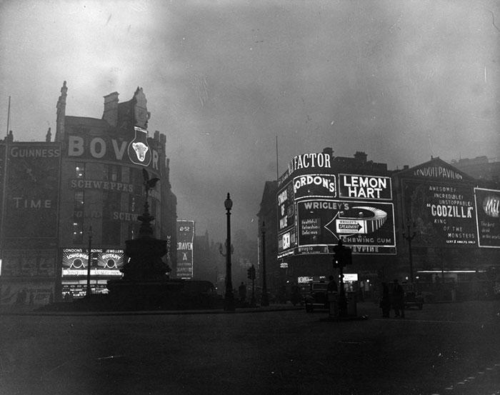 vecchie-foto-vintage-londra-nebbia-ventesimo-secolo-08