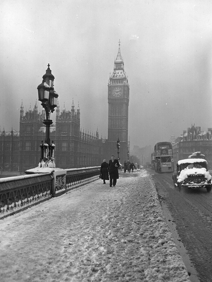 vecchie-foto-vintage-londra-nebbia-ventesimo-secolo-09