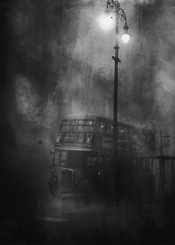 vecchie-foto-vintage-londra-nebbia-ventesimo-secolo-13