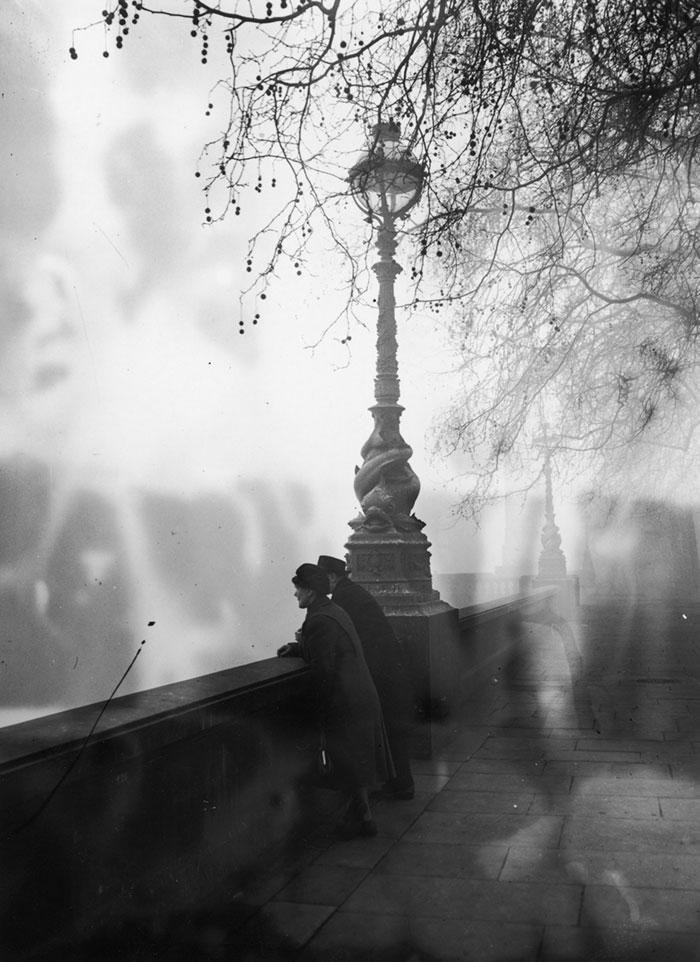 vecchie-foto-vintage-londra-nebbia-ventesimo-secolo-14