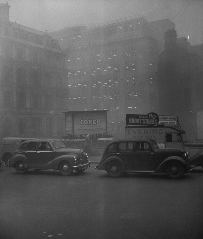 vecchie-foto-vintage-londra-nebbia-ventesimo-secolo-15