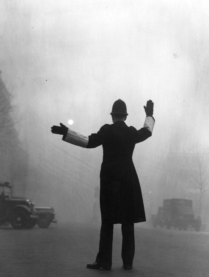 vecchie-foto-vintage-londra-nebbia-ventesimo-secolo-16