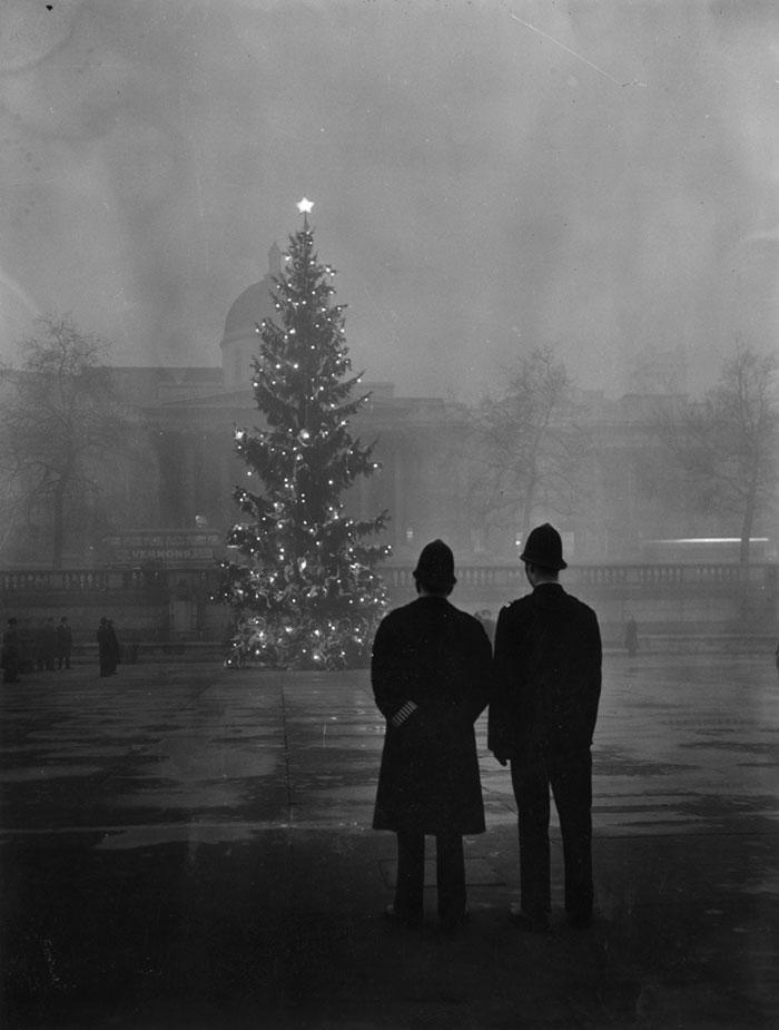 vecchie-foto-vintage-londra-nebbia-ventesimo-secolo-18
