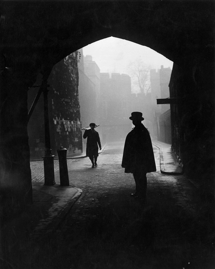 vecchie-foto-vintage-londra-nebbia-ventesimo-secolo-19