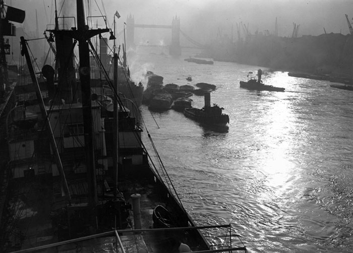 vecchie-foto-vintage-londra-nebbia-ventesimo-secolo-20