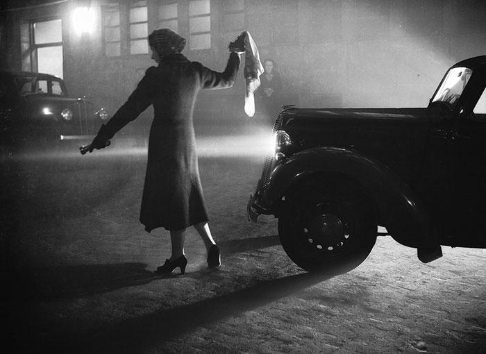 vecchie-foto-vintage-londra-nebbia-ventesimo-secolo-21