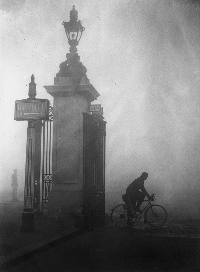 vecchie-foto-vintage-londra-nebbia-ventesimo-secolo-22