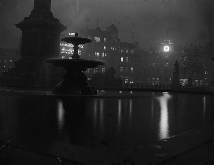 vecchie-foto-vintage-londra-nebbia-ventesimo-secolo-23