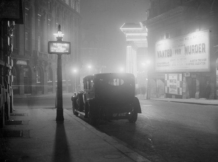 vecchie-foto-vintage-londra-nebbia-ventesimo-secolo-24