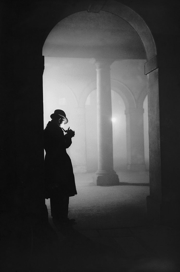 vecchie-foto-vintage-londra-nebbia-ventesimo-secolo-25