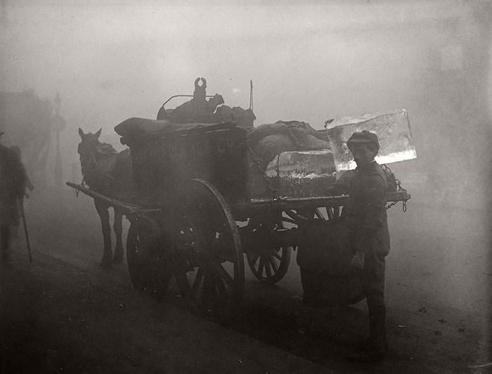 vecchie-foto-vintage-londra-nebbia-ventesimo-secolo-27