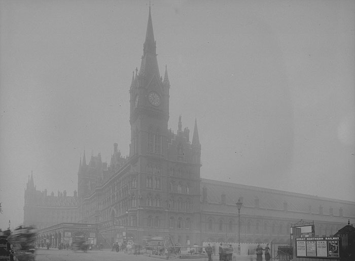 vecchie-foto-vintage-londra-nebbia-ventesimo-secolo-28