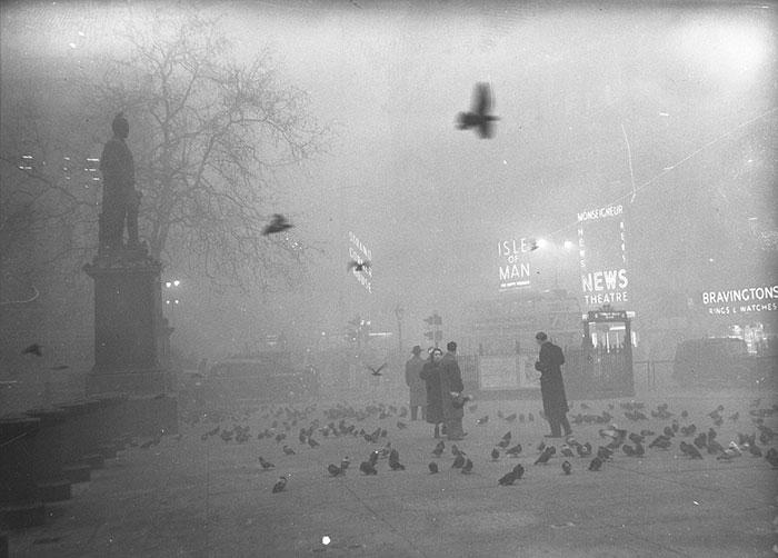 vecchie-foto-vintage-londra-nebbia-ventesimo-secolo-29