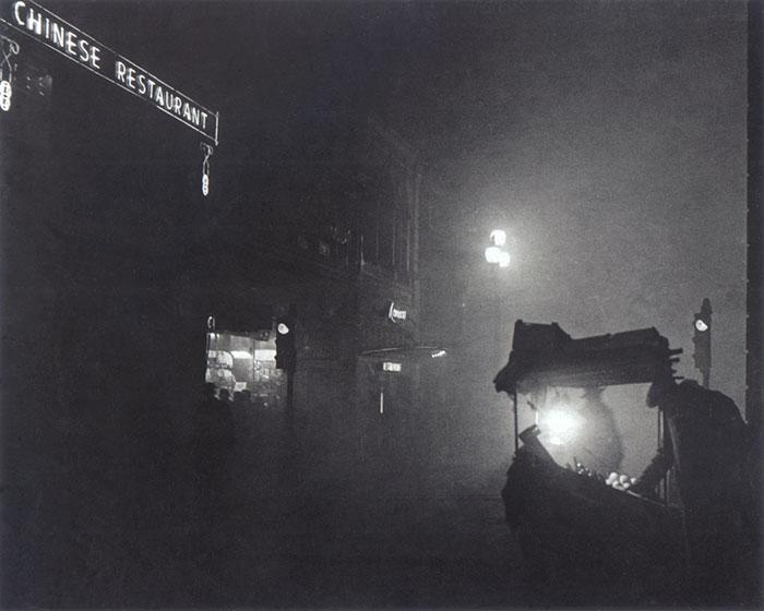 vecchie-foto-vintage-londra-nebbia-ventesimo-secolo-30