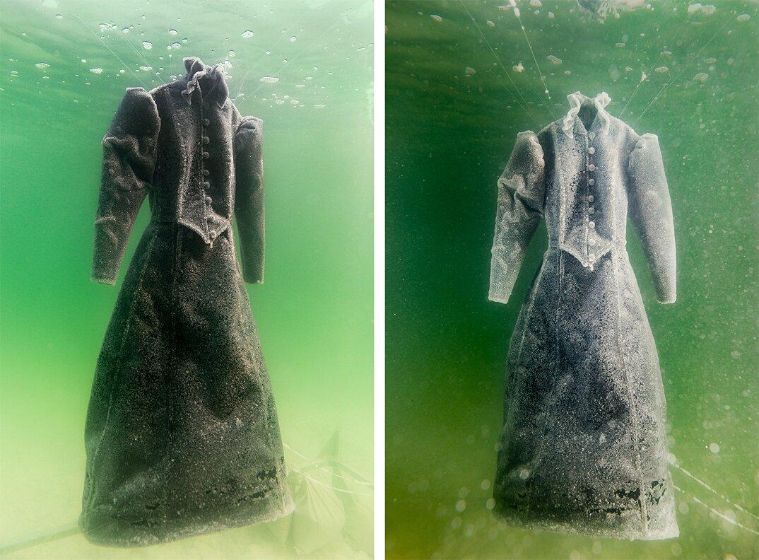 abito-sposa-nero-mar-morto-sale-salt-bride-sigalit-landau-3