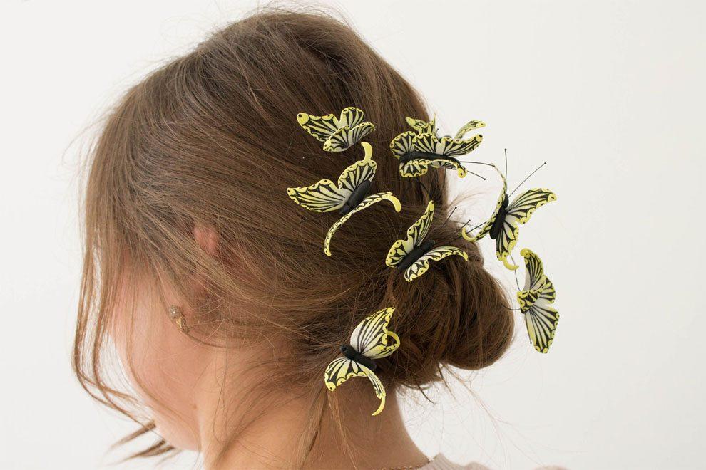 accessori-capelli-cerchietti-farfalle-fatti-a-mano-eten-iren-02