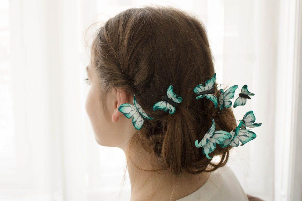 accessori-capelli-cerchietti-farfalle-fatti-a-mano-eten-iren-04