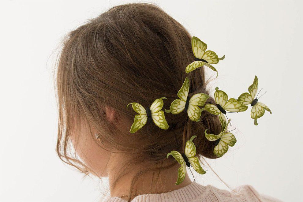 accessori-capelli-cerchietti-farfalle-fatti-a-mano-eten-iren-08