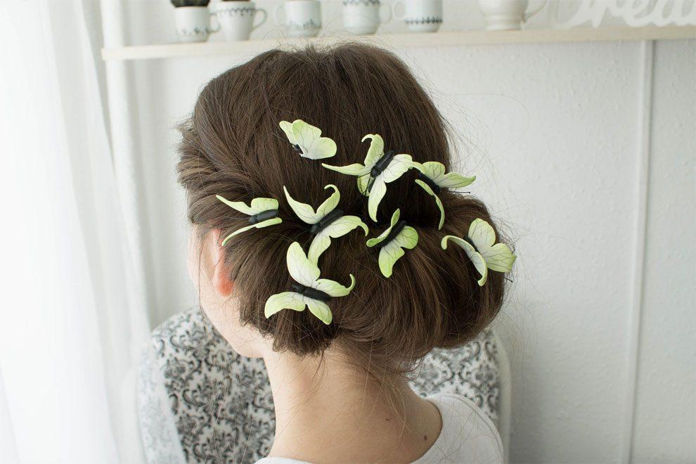 accessori-capelli-cerchietti-farfalle-fatti-a-mano-eten-iren-09