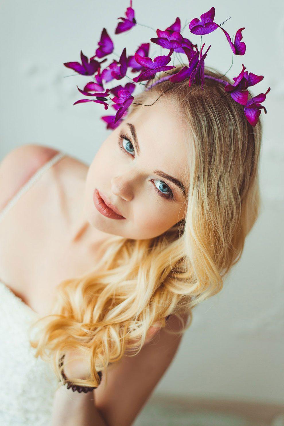 accessori-capelli-cerchietti-farfalle-fatti-a-mano-eten-iren-14