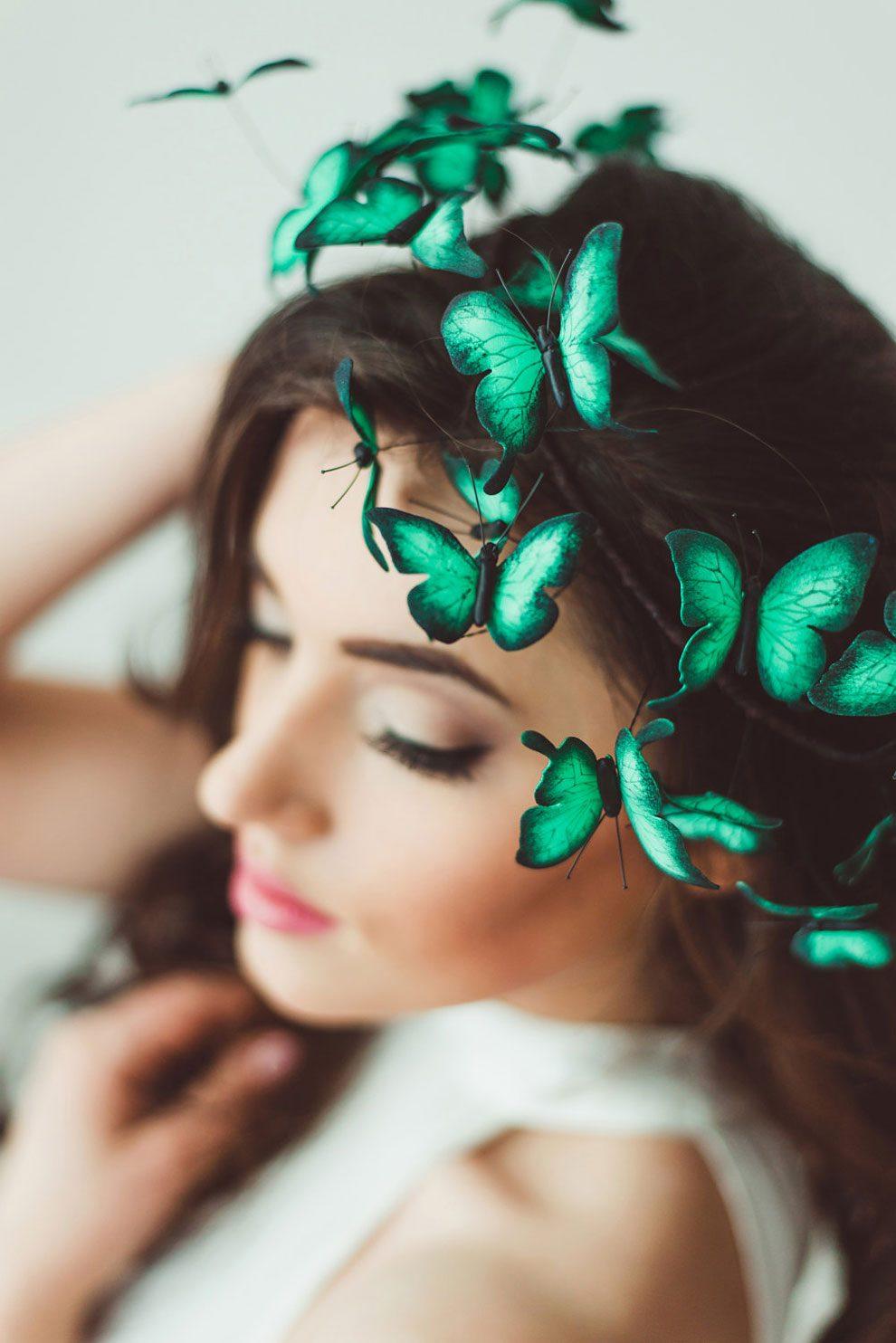 accessori-capelli-cerchietti-farfalle-fatti-a-mano-eten-iren-15