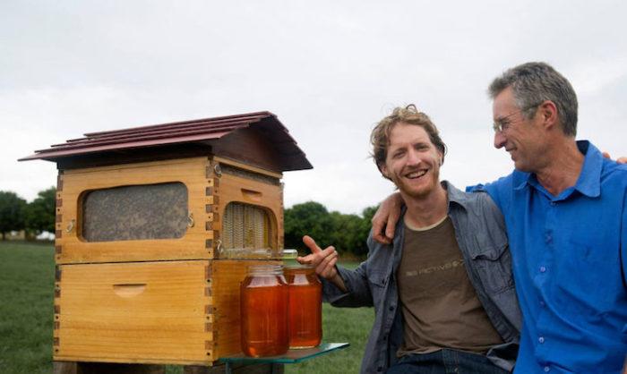 alveare-permette-estrazione-miel-rubinetto-flow-hive-5