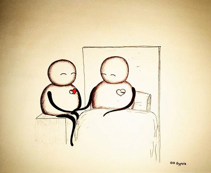 amore-vita-morte-vignette-disegni-gypsie-raleigh-01
