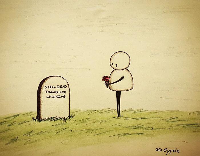 amore-vita-morte-vignette-disegni-gypsie-raleigh-04