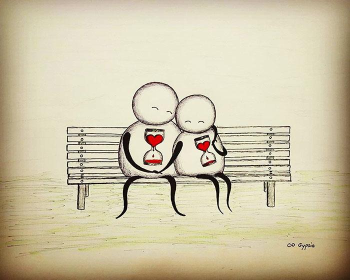 amore-vita-morte-vignette-disegni-gypsie-raleigh-13