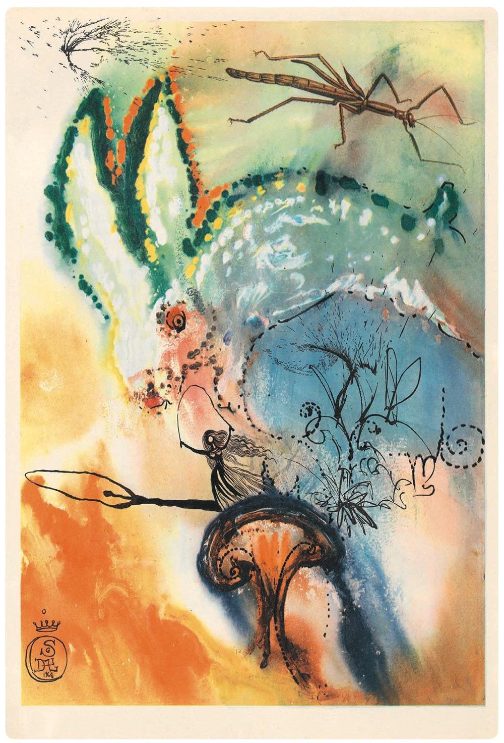 anniversario-150anni-alice-paese-meraviglie-illustrazioni-salvador-dali-01