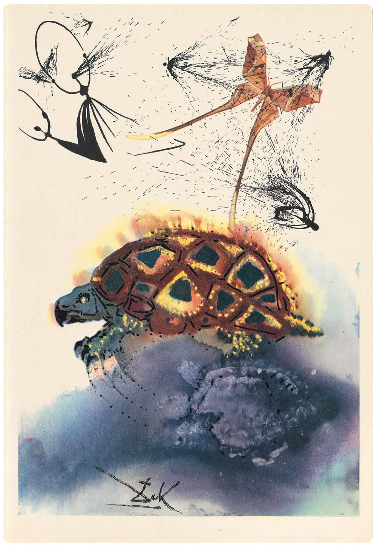 anniversario-150anni-alice-paese-meraviglie-illustrazioni-salvador-dali-02
