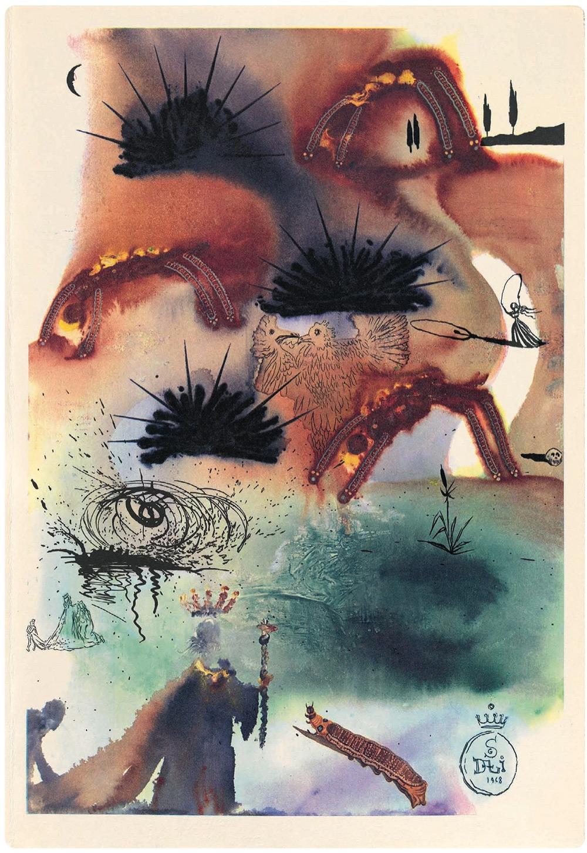 anniversario-150anni-alice-paese-meraviglie-illustrazioni-salvador-dali-03