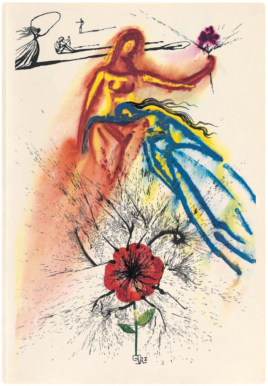 anniversario-150anni-alice-paese-meraviglie-illustrazioni-salvador-dali-04