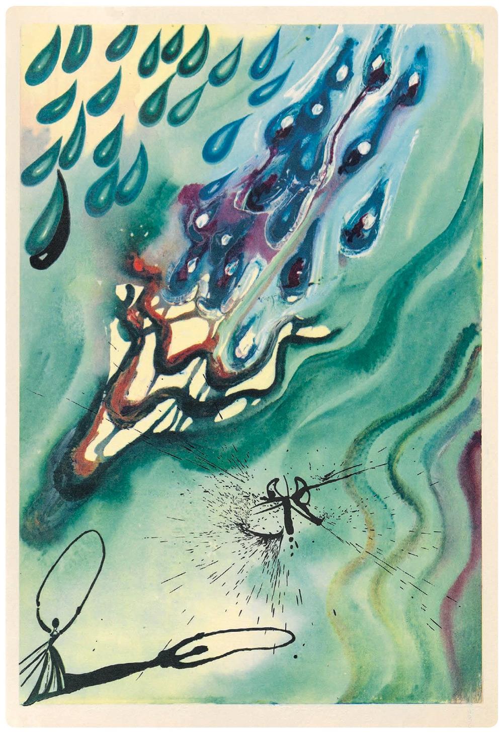 anniversario-150anni-alice-paese-meraviglie-illustrazioni-salvador-dali-05