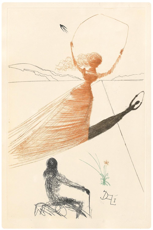 anniversario-150anni-alice-paese-meraviglie-illustrazioni-salvador-dali-09